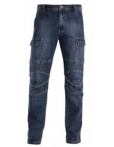 Pantalone Siggi  JEANS...