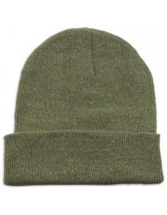 Cappello in acrilico