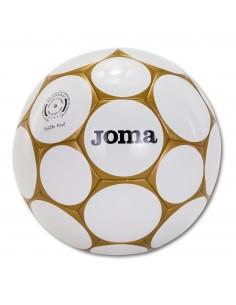 pallone futsal Joma Sala Game