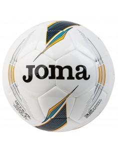 pallone futsal Joma Eris