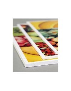 Cartello in Forex 5 mm...