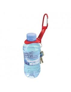 Portachiave  porta bottiglia
