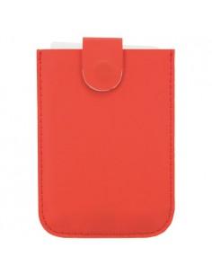 Portacarte con protezione RFID