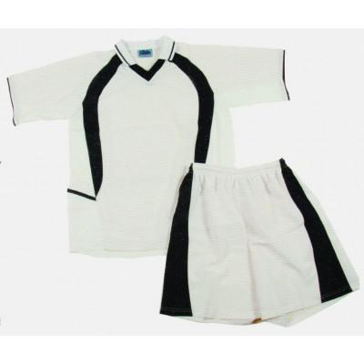 World kit maglia e...