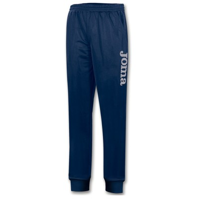 pantalone suez joma