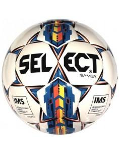 Samba pallone calcio select
