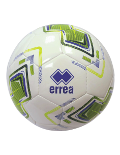 Mercurio pallone calcio Errea