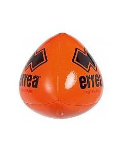 Trick pallone per...